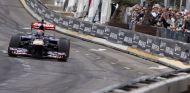 Verstappen volverá a pilotar el coche de Vergne en los Libres 1 del GP de Brasil - LaF1.es
