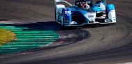 Declaraciones de los equipos y pilotos de Fórmula E tras los test de pretemporada - SoyMotor.com