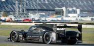 Mazda 55 en Daytona - SoyMotor