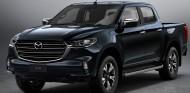 Mazda BT-50 2021 - SoyMotor.com