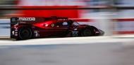Mazda abandonará la IMSA - SoyMotor.com
