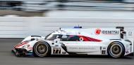 24 Horas de Daytona 2020: Pole para Mazda; Antonio García, tercero - SoyMotor.com