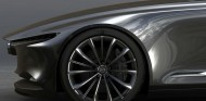 Mazda: eléctrico en 2020 e híbridos enchufables desde 2021 - SoyMotor.com