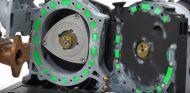 Mazda rotativo - SoyMotor.com