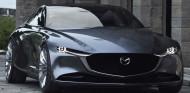 Mazda6 2023: seis cilindros, Skyactiv-X y propulsión - SoyMotor.com