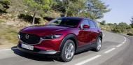 Mazda CX-30 2019: la nueva apuesta SUV llegada de Japón - SoyMotor.com