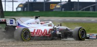 """Andretti: """"El ruso tiene superlicencia y Herta no puede tener una"""" - SoyMotor.com"""