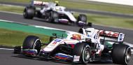 Mazepin ya ha firmado con Haas para 2022; Schumacher, la incógnita - SoyMotor.com