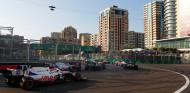 "Ralf Schumacher: ""Deberían castigar a Mazepin urgentemente"" - SoyMotor.com"