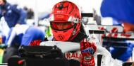 """Ralf Schumacher: """"Mazepin no tiene hueco en la F1"""" - SoyMotor.com"""