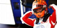 """Mazepin, sobre su lucha con Schumacher: """"No es fácil que me comparen contra la superestrella"""" - SoyMotor.com"""