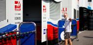"Mazepin se burla de Schumacher: ""Parece que su familia le protege"" - SoyMotor.com"
