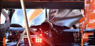 """Kaltenborn: """"Sólo podemos confiar en Honda"""" - SoyMotor.com"""
