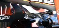 MCL32 en el Red Bull Ring - SoyMotor.com