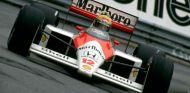 Top Gear rendirá homenaje a Senna en un programa especial