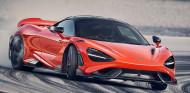 McLaren 765LT - SoyMotor.com