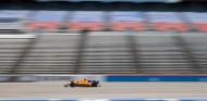 OFICIAL: McLaren regresa a la IndyCar en 2020 - SoyMotor.com