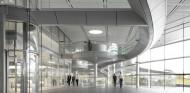 El Grupo McLaren vende su división de Applied Technologies - SoyMotor.com