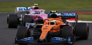 "McLaren y la 'copia' de Racing Point: ""No es el ADN de la F1"" - SoyMotor.com"