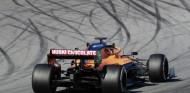 """El aviso de McLaren a la F1: """"Necesitamos cambios drásticos"""" - SoyMotor.com"""