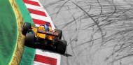 McLaren en el GP de Austria F1 2020: Sábado - SoyMotor.com