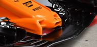 Morro de McLaren en Red Bull Ring - SoyMotor.com
