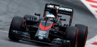 Honda desmiente las informaciones publicadas recientemente - LaF1