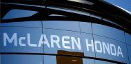 McLaren anunciará que deja a Honda para 2018 antes del parón - SoyMotor.com