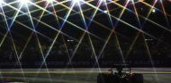 Honda espera dar el salto definitivo en 2017 - LaF1