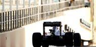 2017 será crucial para McLaren - SoyMotor