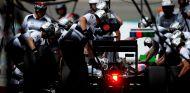 Los mecánicos tendrán menos trabajo en el pit lane - SoyMotor