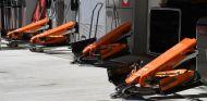 McLaren ha cambiado mucho desde que Ron Dennis fue destituido - SoyMotor.com