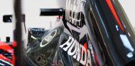 Honda utilizará sus tokens en breve - LaF1.es