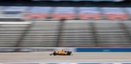 """McLaren y su tercer coche para Indianápolis: """"Alonso es una opción"""" - SoyMotor.com"""