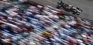 Capito se incorporará a McLaren en agosto - LaF1
