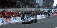 Se cumplen 25 años de la victoria de McLaren en Le Mans 1995 - SoyMotor.com