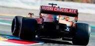 La continuidad de McLaren nunca estuvo en duda, aclara Seidl - SoyMotor.com