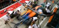 La F1 descarta los repostajes y las dos paradas obligatorias para 2021 - SoyMotor.com