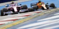 McLaren quiere reglas más estrictas para evitar copias - SoyMotor.com