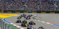 Los equipos votarán mañana sobre las carreras clasificatorias - SoyMotor.com