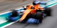 McLaren estudia vender una participación minoritaria de su equipo de F1 - SoyMotor.com