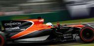 F1 por la mañana: Pesimismo generalizado en torno a McLaren-Honda - SoyMotor