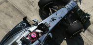 McLaren ya no está a tiempo de fabricar un tercer coche para 2015 - LaF1.es