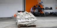 Así se prepara la Fórmula 1 para hacer frente al tifón Hagibis - SoyMotor.com