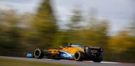 """McLaren no espera victorias en 2021: """"Tenemos que ser realistas"""" - SoyMotor.com"""