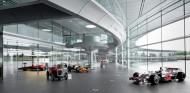 ¿Quieres hacer prácticas en McLaren? Con este máster es posible - SoyMotor.com