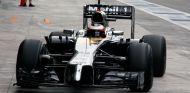 """El responsable de Honda sobre ganar en Australia: """"No es un sueño"""" - LaF1.es"""