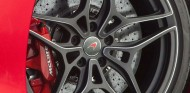 McLaren no lanzará un SUV a pesar de la tendencia del mercado - SoyMotor.com