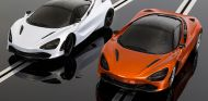 McLaren 720S de Scalextric - SoyMotor.com