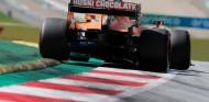 McLaren en el GP de Austria F1 2020: Domingo - SoyMotor.com